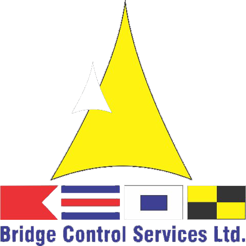 Bridgecontrolservices.com